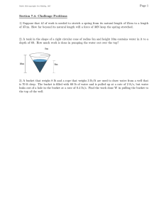 Page 1 Section 7.4: Challenge Problems
