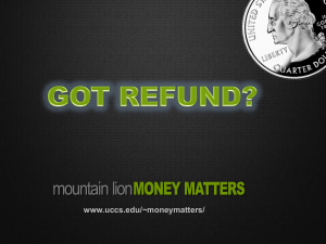 www.uccs.edu/~moneymatters/