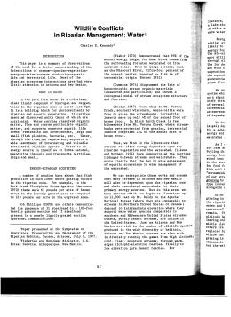 Document 10530062