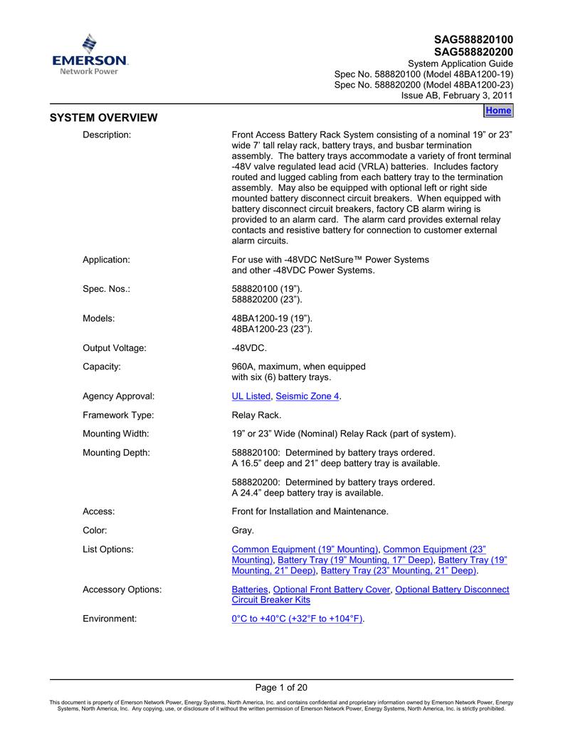 Sag588820100 Sag588820200 Penn Manufacturing Wiring Diagrams