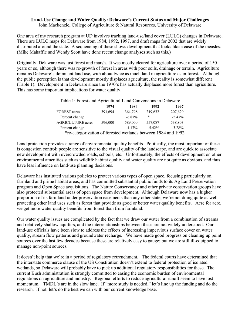 Essay about computer ethics