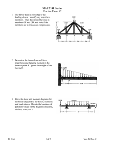 Friction Problems Worksheet * Answer these in your notebook