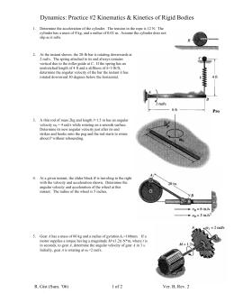 rotation worksheet 6 uniform angular acceleration. Black Bedroom Furniture Sets. Home Design Ideas