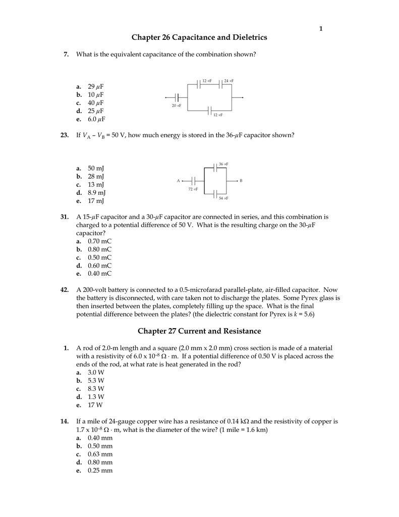 Outstanding 8 Awg Wire Diameter Collection - Schematic diagram and ...