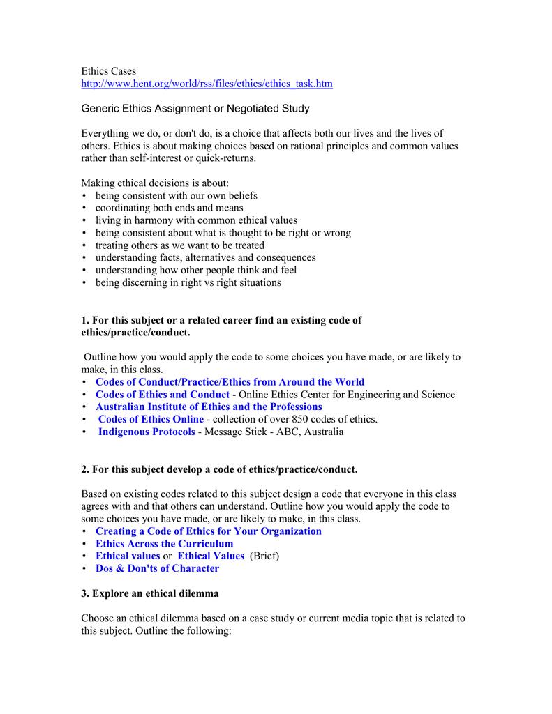 economic research paper pdf yoga