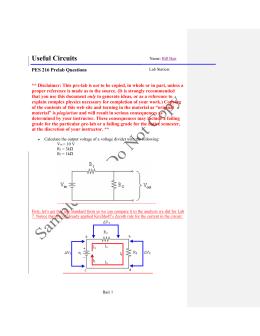 model 775 service manual rh studylib net bair hugger service manual 505 bair hugger 675 service manual