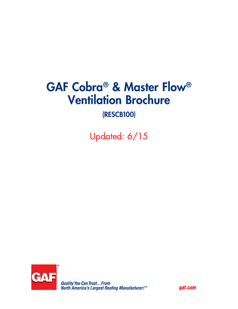 master flow humidistat wiring diagram   37 wiring diagram