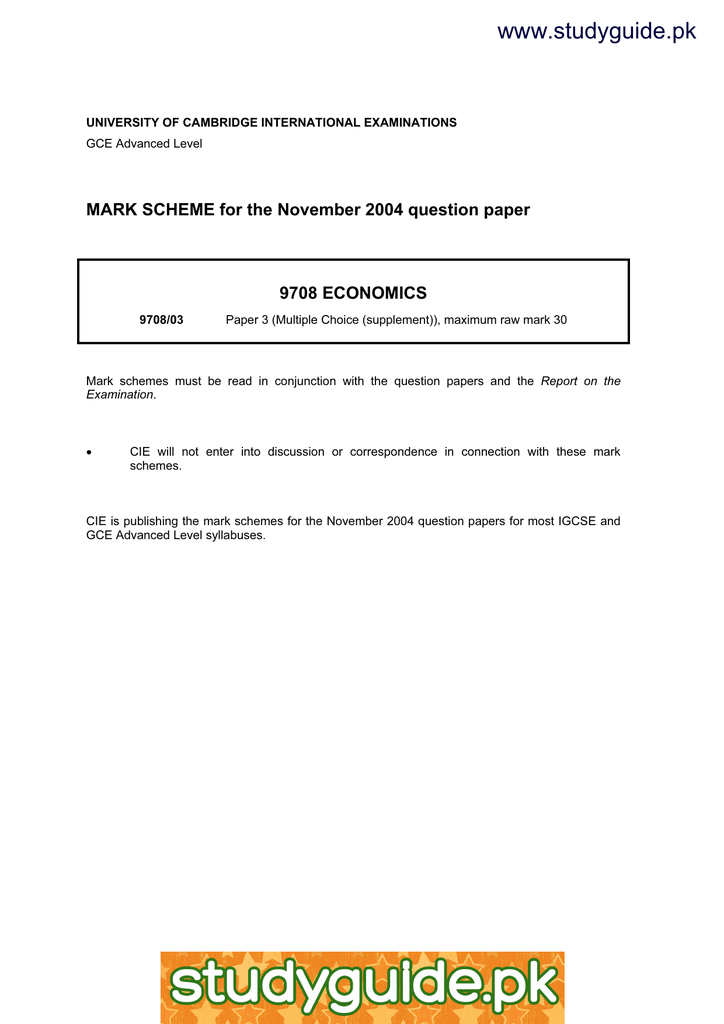 essay economic problem economic problem essay on the problems of  essay economic problem