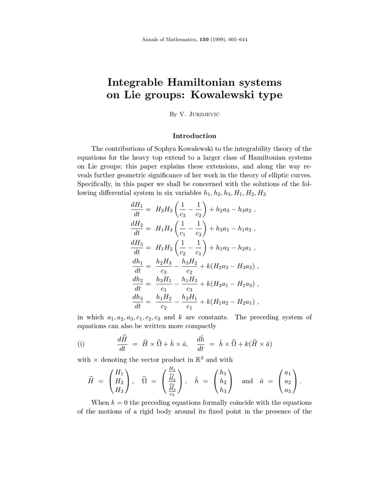 Integrable systems on Lie algebras and symmetric spaces