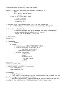 ef16bca2d94 E Journal March 2013 Part 2