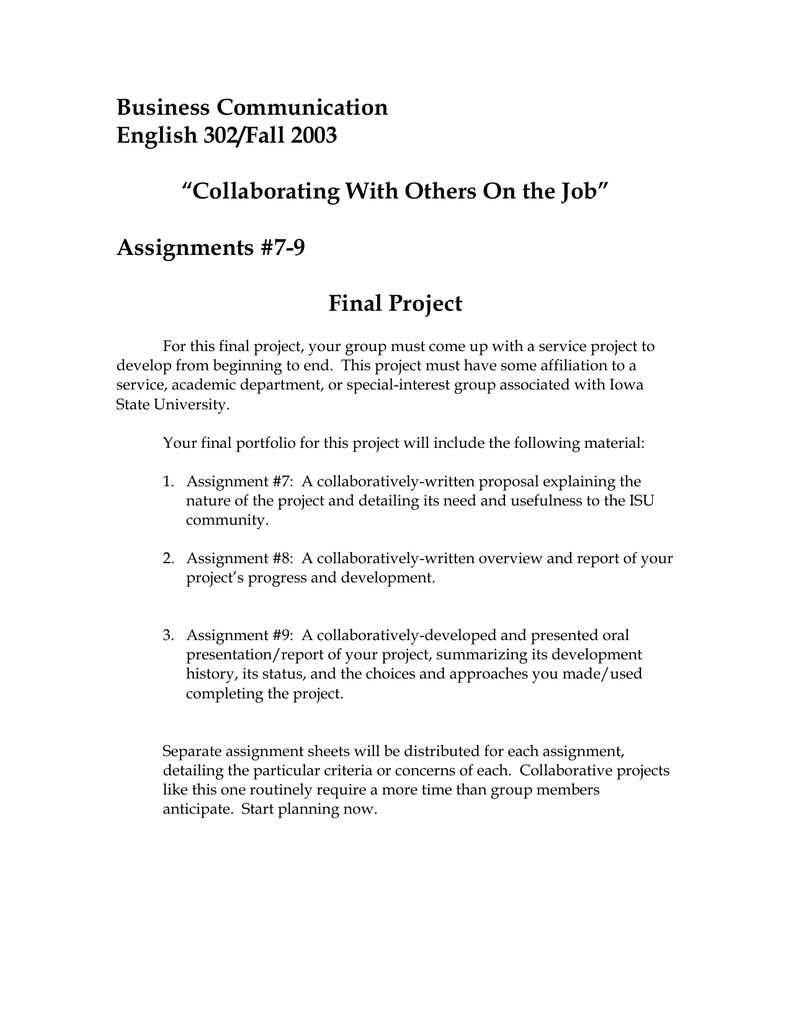 writing improved essay worksheets