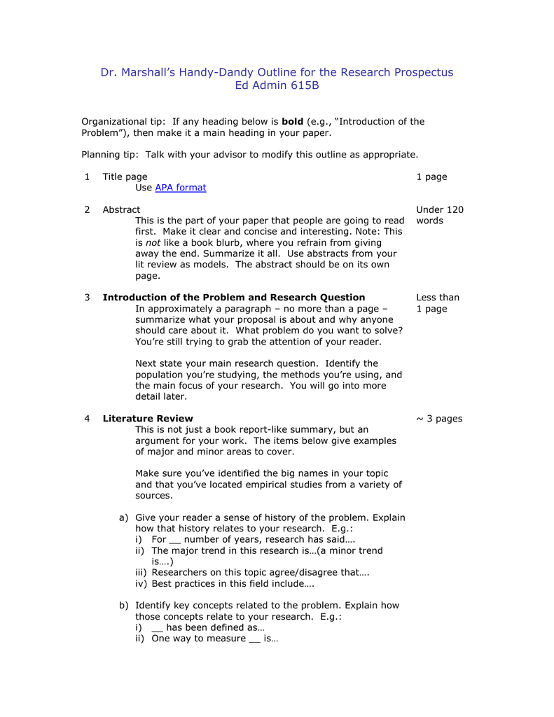 Managerial finance homework help