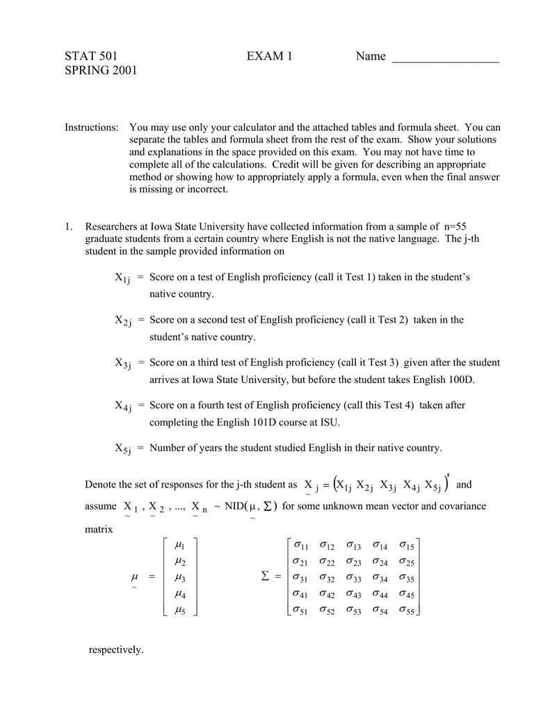 Free Download S570b Wiring Diagram Simple Gax30 Practice Exam 1 Iowa State University