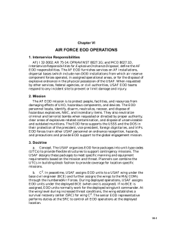 cts 120 syllabus sp2014 Repatriation at the unhcr, rules for the world, pp 73-120 julie mertus, human rights in global governance, w&w, pp 466-476 fen osler hampson and mark raymond, human security as a global public good, w&w, pp 523-534.