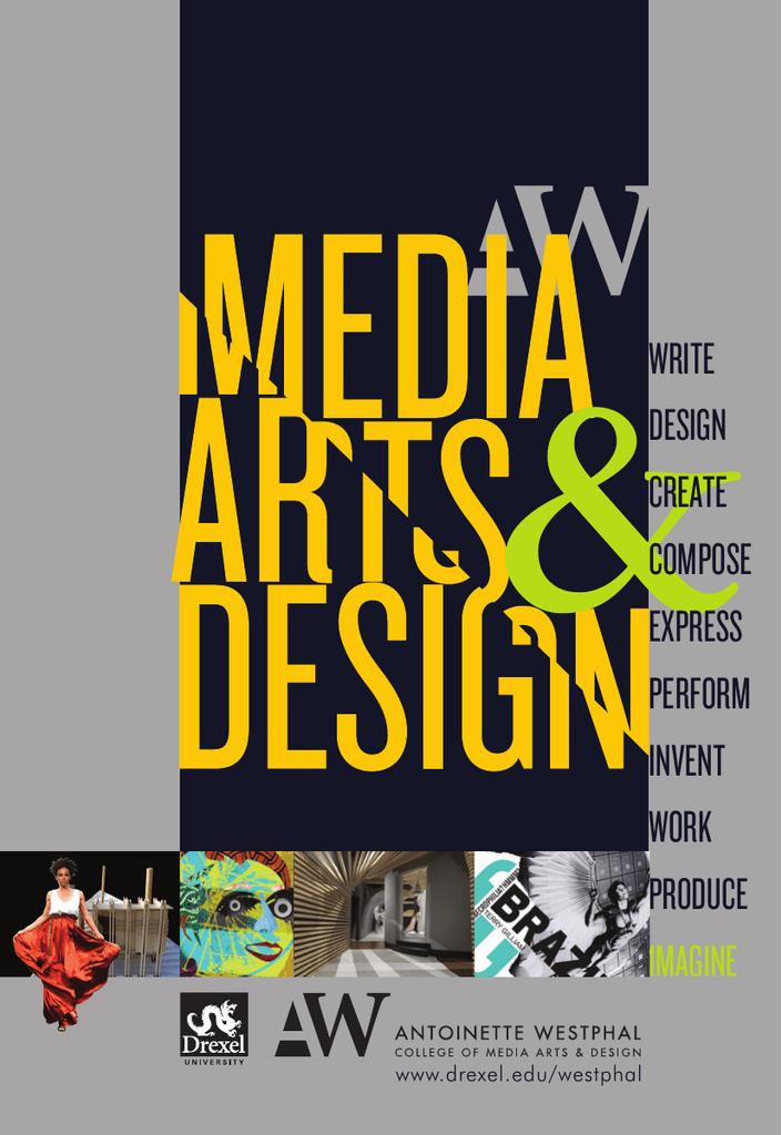 Amp Write Design Create