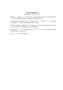 MA1124 Assignment3 [due Monday 2 February, 2015]