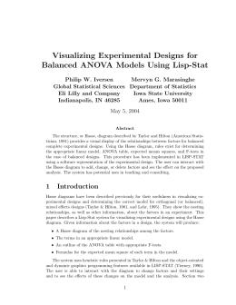 File visualizing experimental designs for balanced anova models using lisp stat ccuart Images