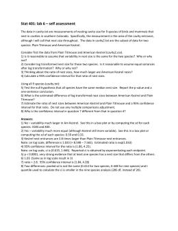 kestrel 3000 instruction manual