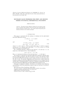 Electronic Journal of Differential Equations, Vol. 2003(2003), No. 32, pp.1–10.