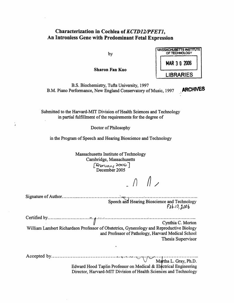 Document 10760777