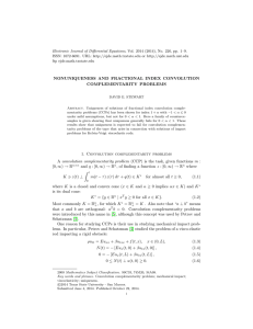 Electronic Journal of Differential Equations, Vol. 2014 (2014), No. 226,... ISSN: 1072-6691. URL:  or