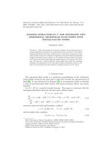 Electronic Journal of Differential Equations, Vol. 2014 (2014), No. 246,... ISSN: 1072-6691. URL:  or