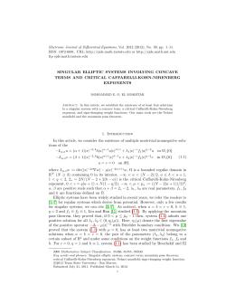 Journal of Adaptation Studies Kuvasz Noordzij Essay e waste