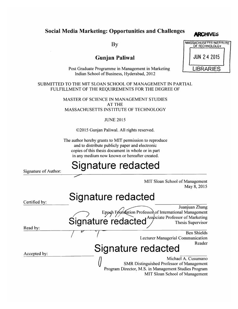 Document 10790196