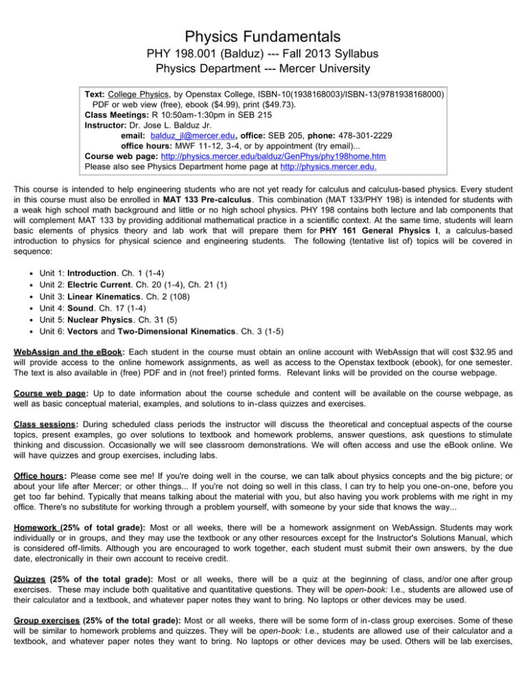Student Ebook Course 2.pdf