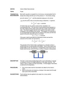 Biologia Molecular B?sica Zaha Pdf