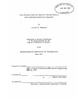 JUN  28  1961 LIBRARP \S. OF  TLCHvO