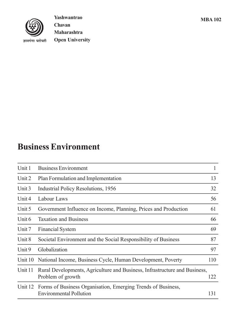 aifi 2002 guida al business plan