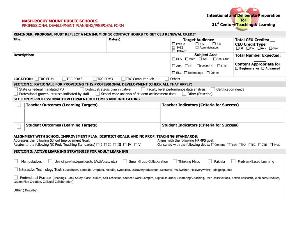 Document 10823318