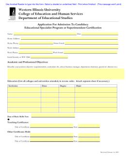 2015 Form IL-1040-X Instructions