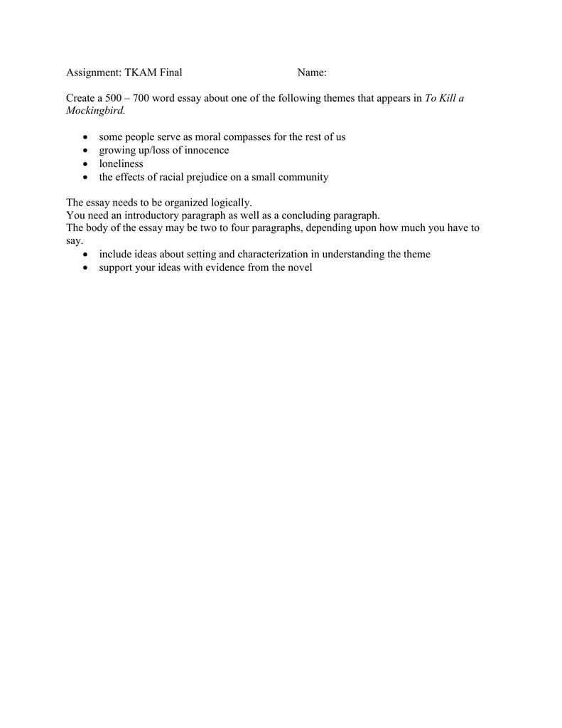 Cheap homework writer services for school