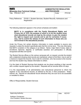 approval letter conditions, approval letter sample, member confidentiality agreement, recruitment flyer, on irb administration letter template