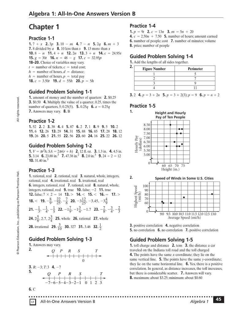 1 4 practice solving equations form g tessshebaylo. Black Bedroom Furniture Sets. Home Design Ideas