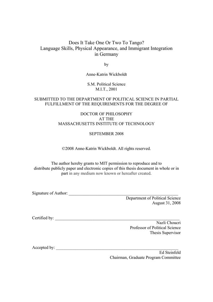 Document 10840778