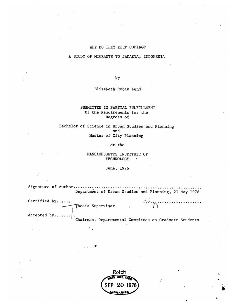 do elizabeth robin submitted in partial fulfillment rh studylib net