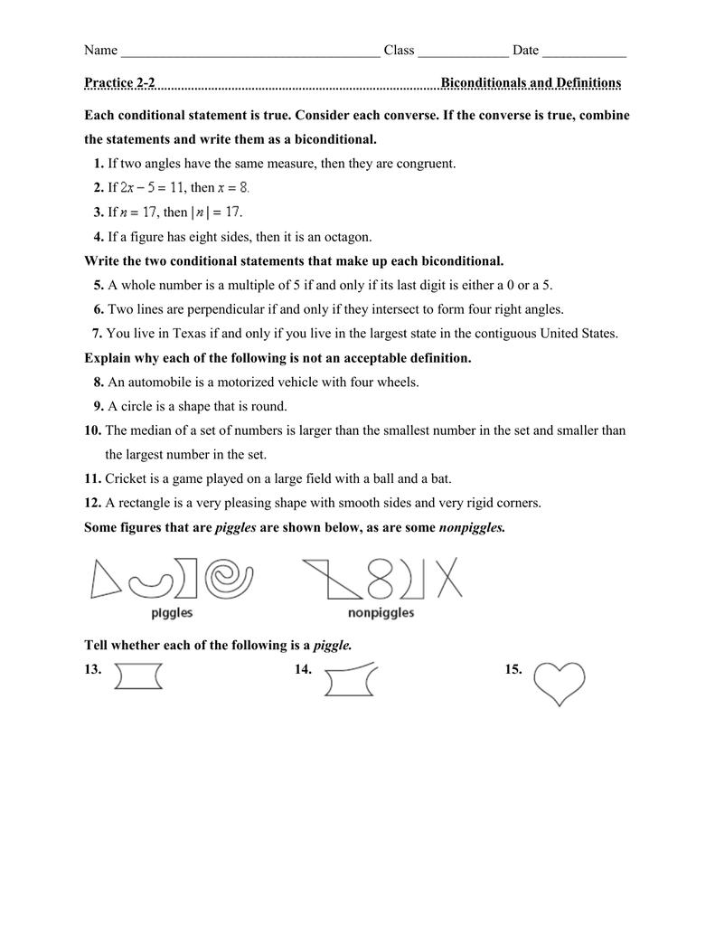 Edgar allen poe essay - Write My