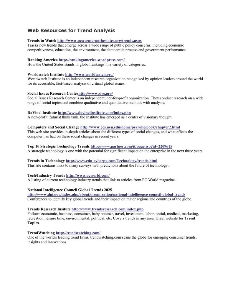 magazine personal essay outline pdf