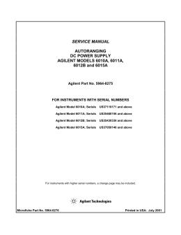Hp 428b Manual