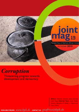 joint mag Corruption 13