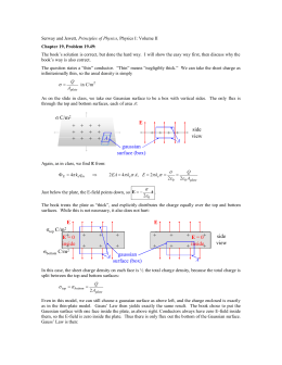 Principles of Physics Chapter 19, Problem 19.49: