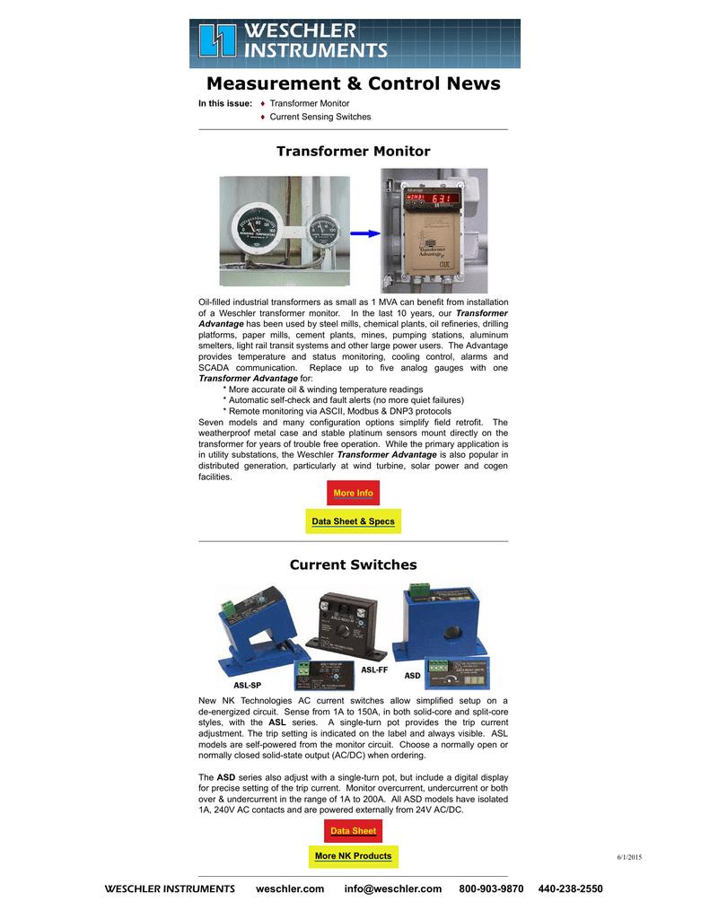 Measurement Control News Transformer Monitor 200a Dc Current Detection Sensor Overcurrent Circuit Protection