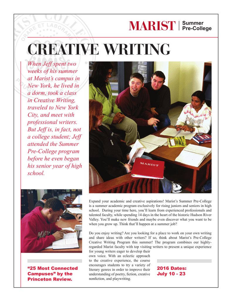 Creative writing program cat in the hat writing paper