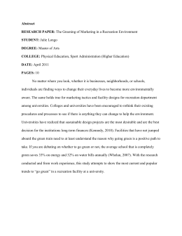Abstract  RESEARCH PAPER: STUDENT: