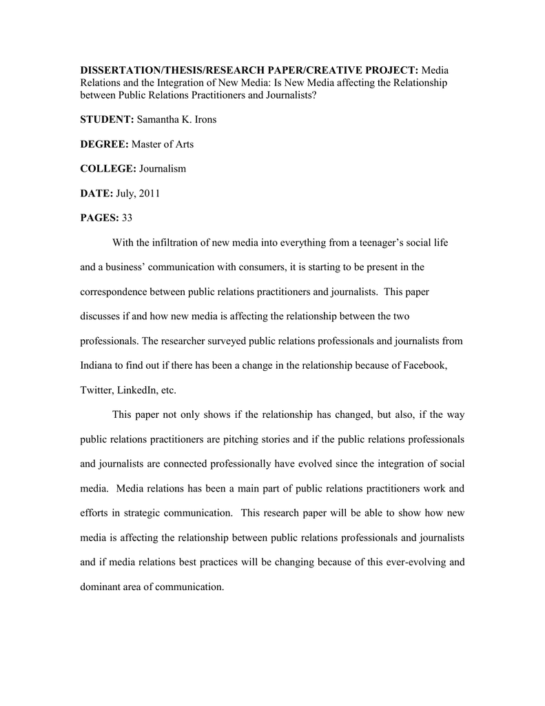 Professional papers editor service for phd