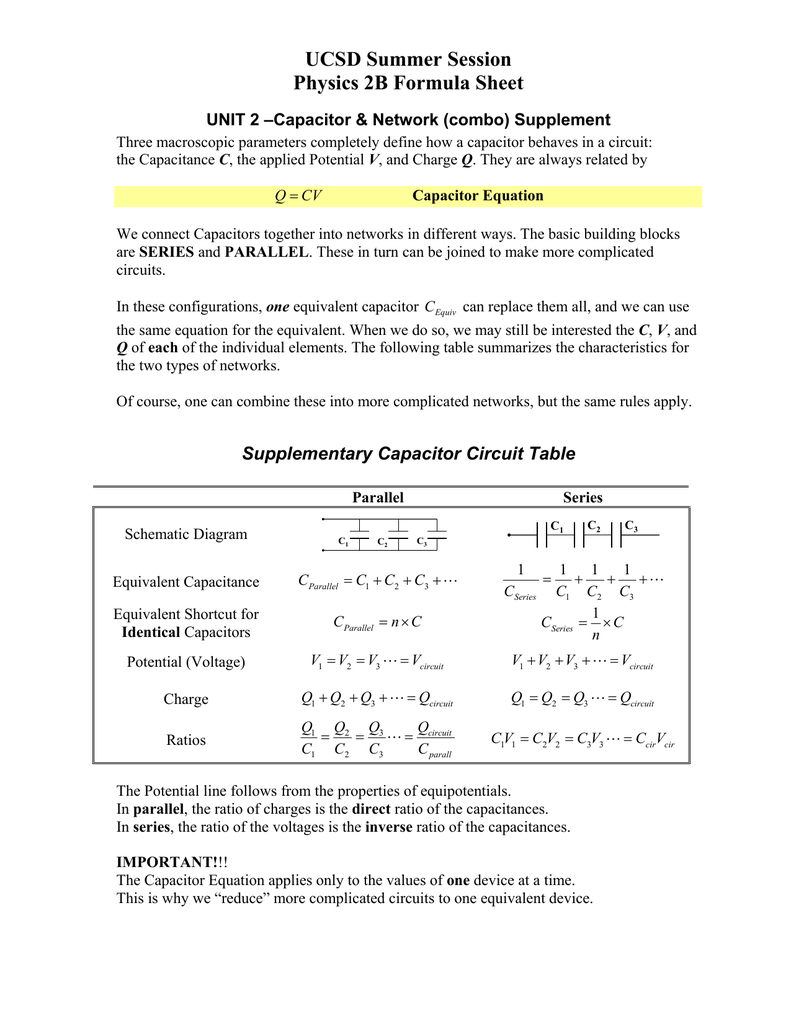 ucsd physics 2b homework solutions