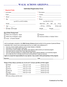 . . . . . . . . . . ....  Individual Registration Form